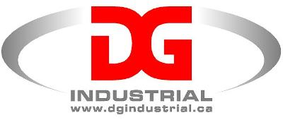 DG Industrial LTD